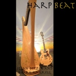 harpbeat