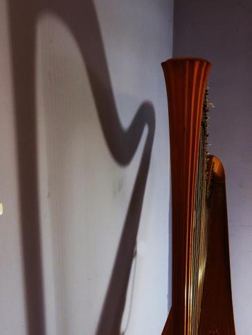 9705 Harp & Shadow1600