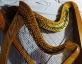 9744 Harps II